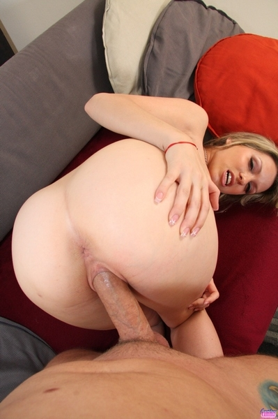 Free Live Streaming Porn 36
