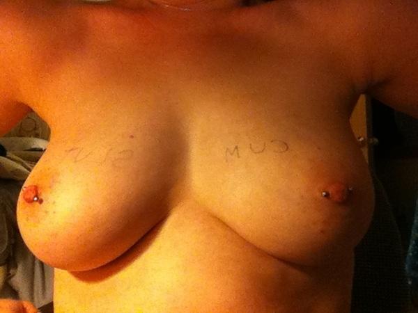 julia armond nudes pictures