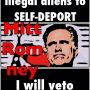 Dearest @MittRomney: what about your PROMISE to veto the dream act??? #DREAMers