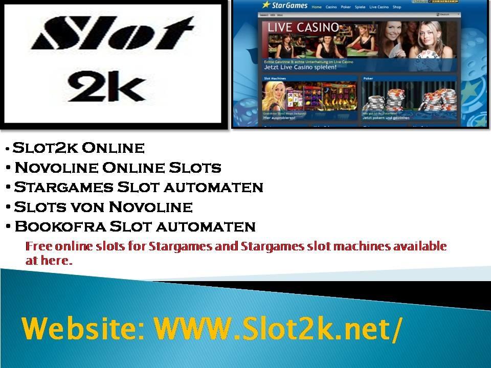 www.stargames login