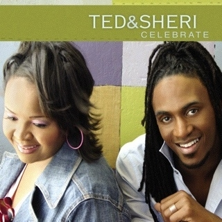 ♬ 'God Will Take Care' - Ted & Sheri ♪. That  kneegrow @teddysjamz SANGS!!!!  Jeesh!