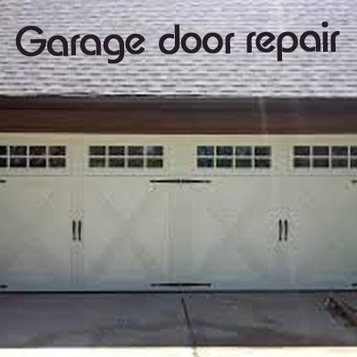 redmond garage door repair by forrest corbo forrestpcorbo