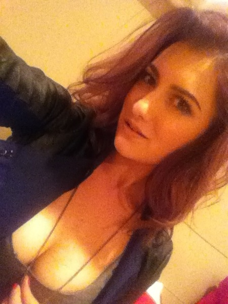 Yay for #FriskyFriday hope it's a great start to everyone's weekend!