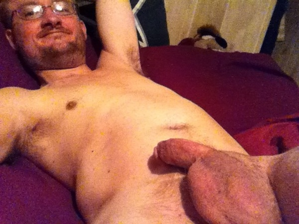 black nude porn pic