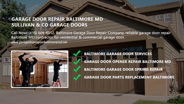 garage door repair baltimore md by excerestint excerestint on mobypicture
