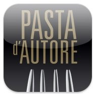 app-etiser | Pasta d'Autore | de Cecco,  shares great recipes- each pasta shape its own dish http://bit.ly/Mc6Ucv